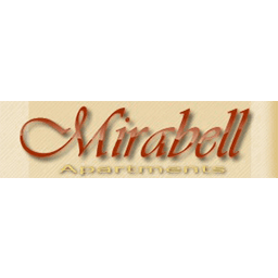 ico_mirabell